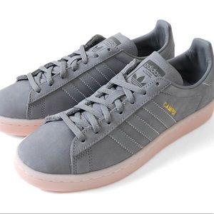 Adidas Original Campus sneakers